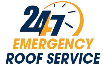 24-hour-emergency-roof-repair-dublin
