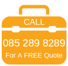 Call 085-289-8289 Now For a Free Quote