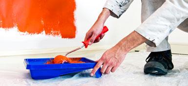 local-painting-service-dublin