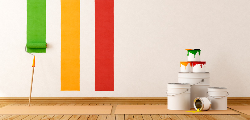 painting-services-dublin